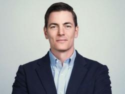 Barry Padgett leitet die neue Mittelstandssparte von SAP (Bild: SAP).