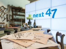 next47: Siemens gründet eigenständige Geschäftseinheit für Start-ups