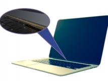 Start-up ermöglicht LTE, WLAN, Bluetooth, GPS und WiGig mit einer Antenne