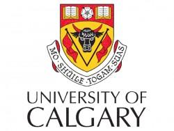 University of Calgary (Bild: University of Calgary)
