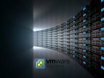 Storage DRS mit VMware vSphere 6