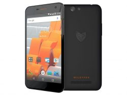Das 5-Zoll-Smartphone Wileyfox Spark kostet 120 Euro (Bild: Wileyfox).