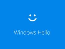 Windows 10 Hello: Sicherheitsspezialisten tricksen Gesichtserkennung aus