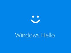 Windows Hello (Bild: Microsoft)