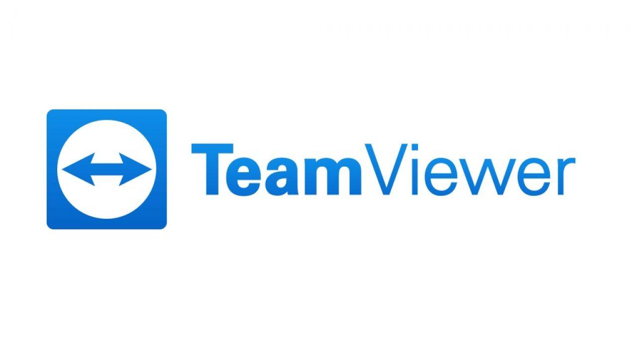 Mit teamviewer im hintergrund arbeiten