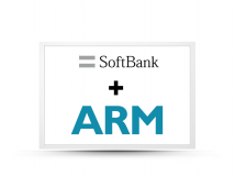 ARM-Gründer: Verkauf an Softbank ist ein trauriger Tag für die Tech-Industrie in UK