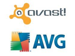 Avast kauft AVG (Bild: Avast/AVG)