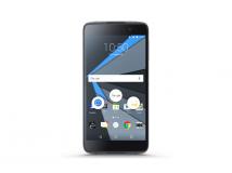 """DTEK50: Blackberry stellt """"sicherstes Android-Smartphone der Welt"""" vor"""