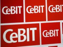 2018: Nächste CeBIT findet im Sommer statt
