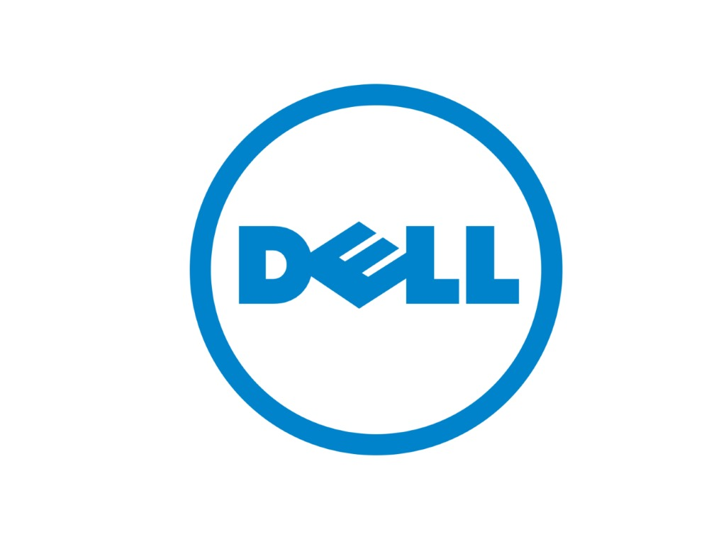 Lücke in Support-Software: Dell bringt Notfall-Patch für Windows-PCs
