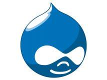 Sicherheitsforscher warnen vor Angriffen auf Drupal-Websites