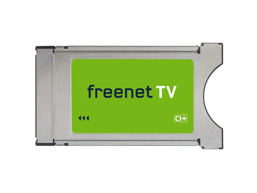 freenet tv empfang von privatsendern ber dvb t2 hd. Black Bedroom Furniture Sets. Home Design Ideas