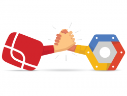 Google kauft Anvato (Bild: Google)