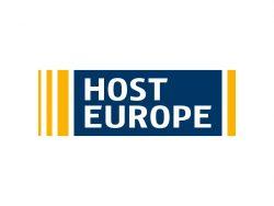 (Bild: Host Europe)