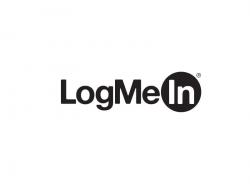 Logo LogMeIn (Bild: LogMeIn)