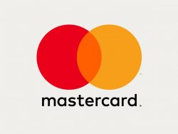 Mastercard 2016 (Bild: Mastercard)