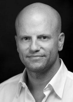 Tobias Gerlinger ist neuer CEO der ownCloud GmbH (Bild: ownCloud).