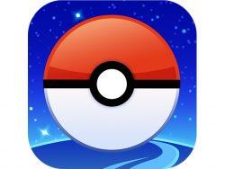 Pokémon Go (Bild: Google/Niantic)