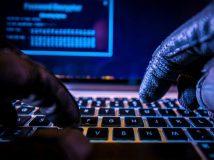 Master-Keys für Ransomware Crysis veröffentlicht