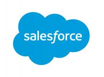 Dokument zeigt: Salesforce erwog Übernahmen von Adobe und Box