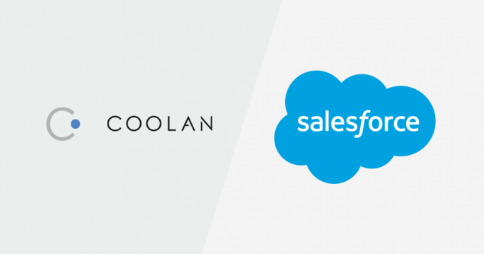 Salesforce kauft Coolan (Bild: Coolan)
