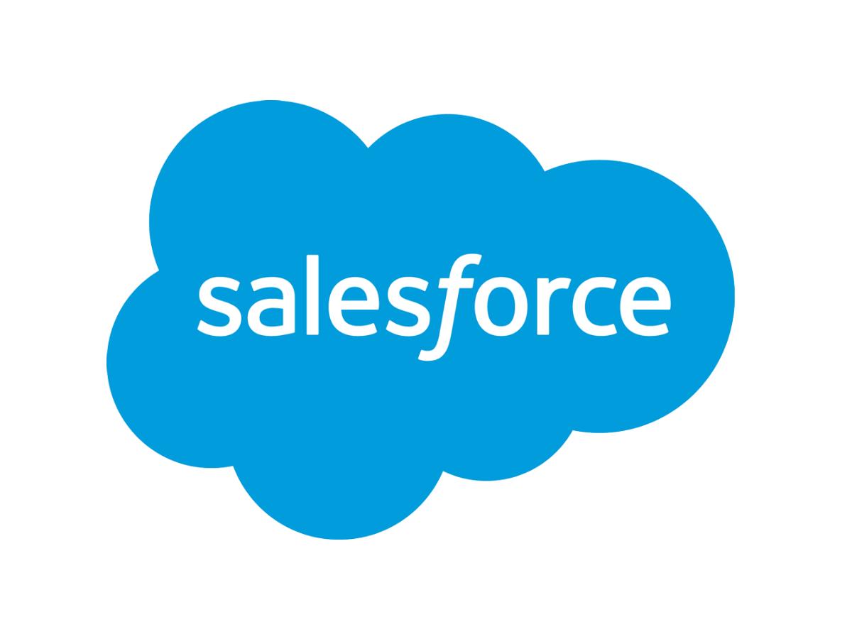 Salesforce und IBM vertiefen Partnerschaft