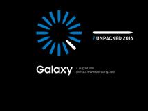 """Samsung: Galaxy Note 7 kommt mit """"deutlich verbesserter"""" Software"""