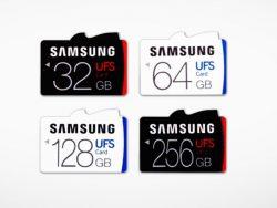 (Bild: Samsung)