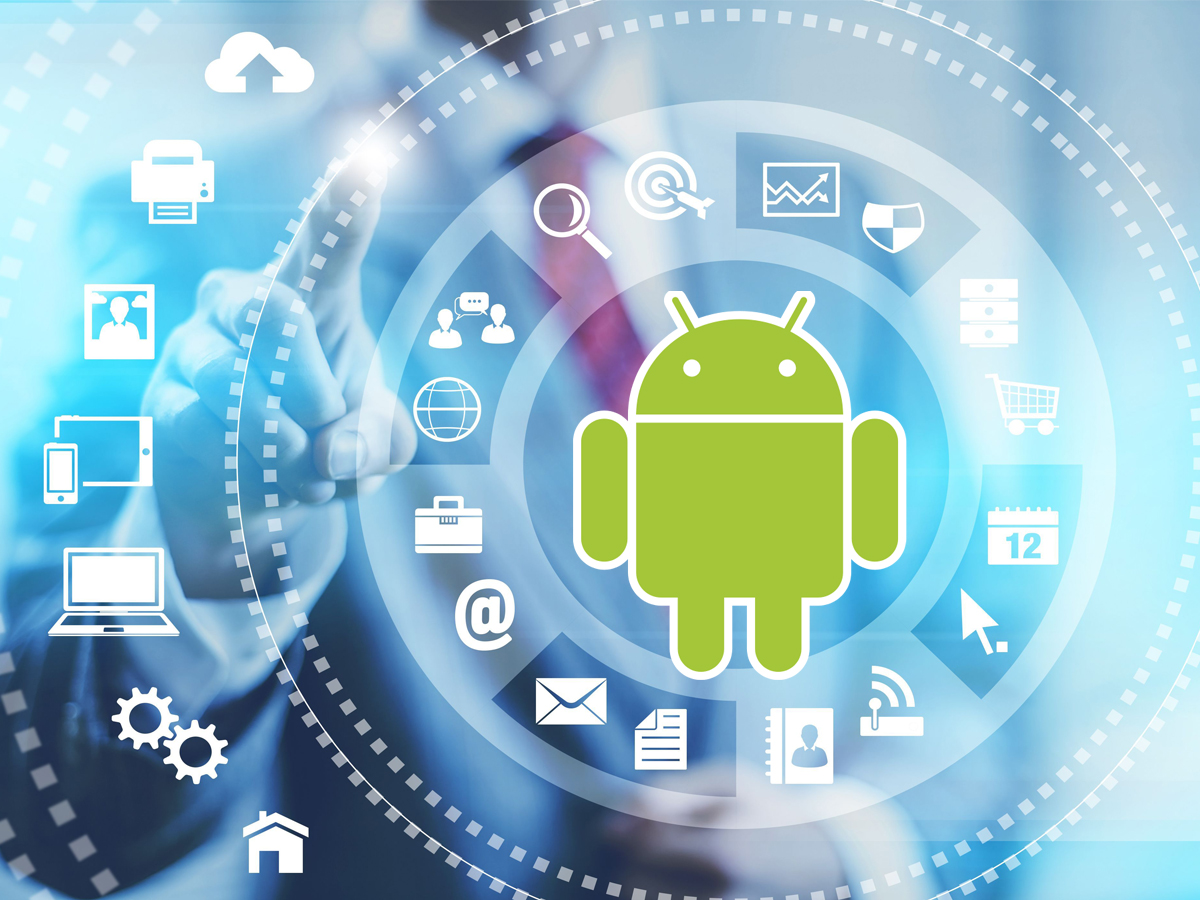 Android-Apps im Play Store verbreiten Banking-Malware Anubis