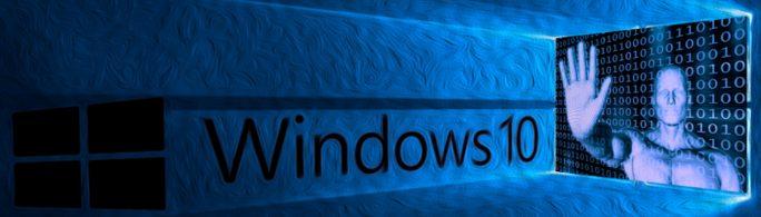 Windows 10 muss bezüglich des Datenschutzes etwas gezähmt werden (Screenshot: Thomas Joos).