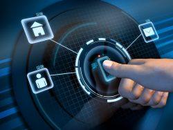Access Management (Bild: Shutterstock)