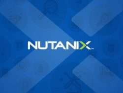 Nutanix (Grafik: Nutanix)
