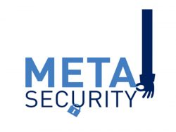 Paessler-Online-Advertorial-ZDNet-September-2016-Meta-Security-1200 (Bild: Paessler AG)