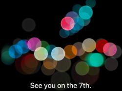 (Bild: Apple)