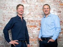 Tableau Software holt AWS-Marketingchef als CEO