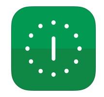 Icon Project Sonoma (Bild: Microsoft)
