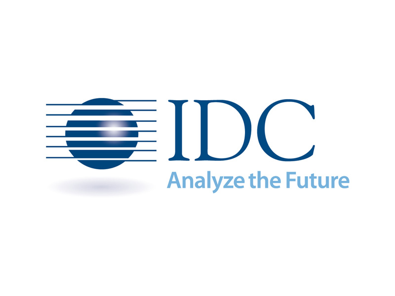 IDC: PC-Markt in der EMEA-Region wächst 1,2 Prozent im vierten Quartal