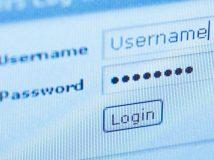 Welt-Passworttag: Deutsche bei proaktiver Passwortsicherheit weit vorne