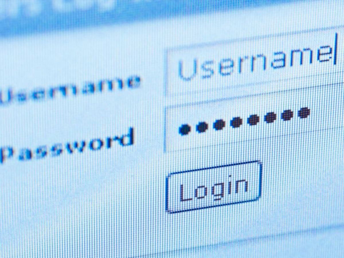 179 GByte Daten von Hotelkunden und Militärpersonal entdeckt