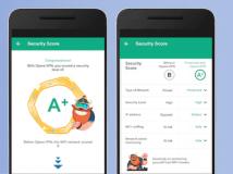 Opera VPN: Lösung nun auch für Android verfügbar