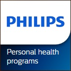 Philips Personal Health (Bild: Philips)