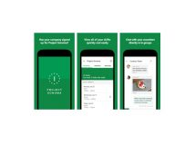 Microsoft testet Arbeitsschichten-Absprache-App Project Sonoma