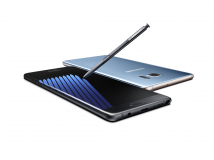 DisplayMate: Galaxy Note 7 bietet bestes Smartphone-Display aller Zeiten