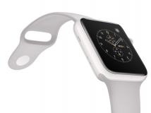 IDC: Apple-Watch-Verkäufe brechen im dritten Quartal um fast 72 Prozent ein
