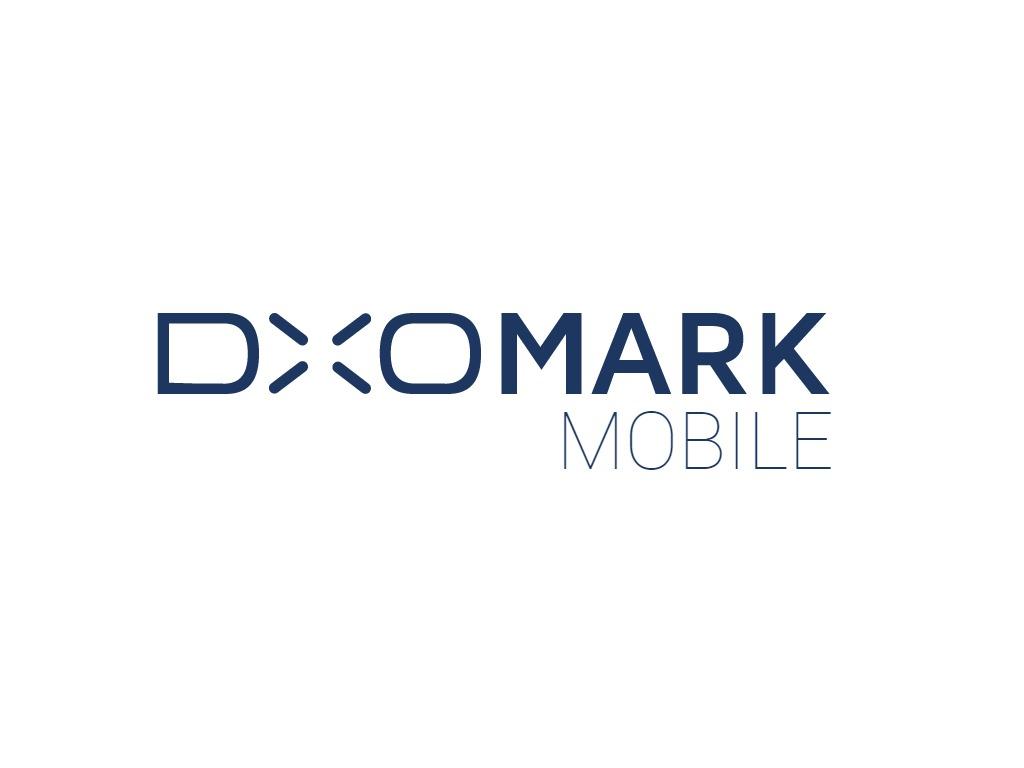 DxOMark führt Selfiekamera-Test ein