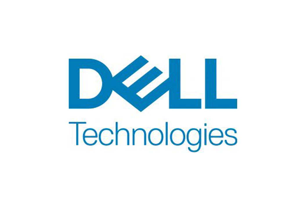 Dell will RSA Security an Symphony Technology Group verkaufen
