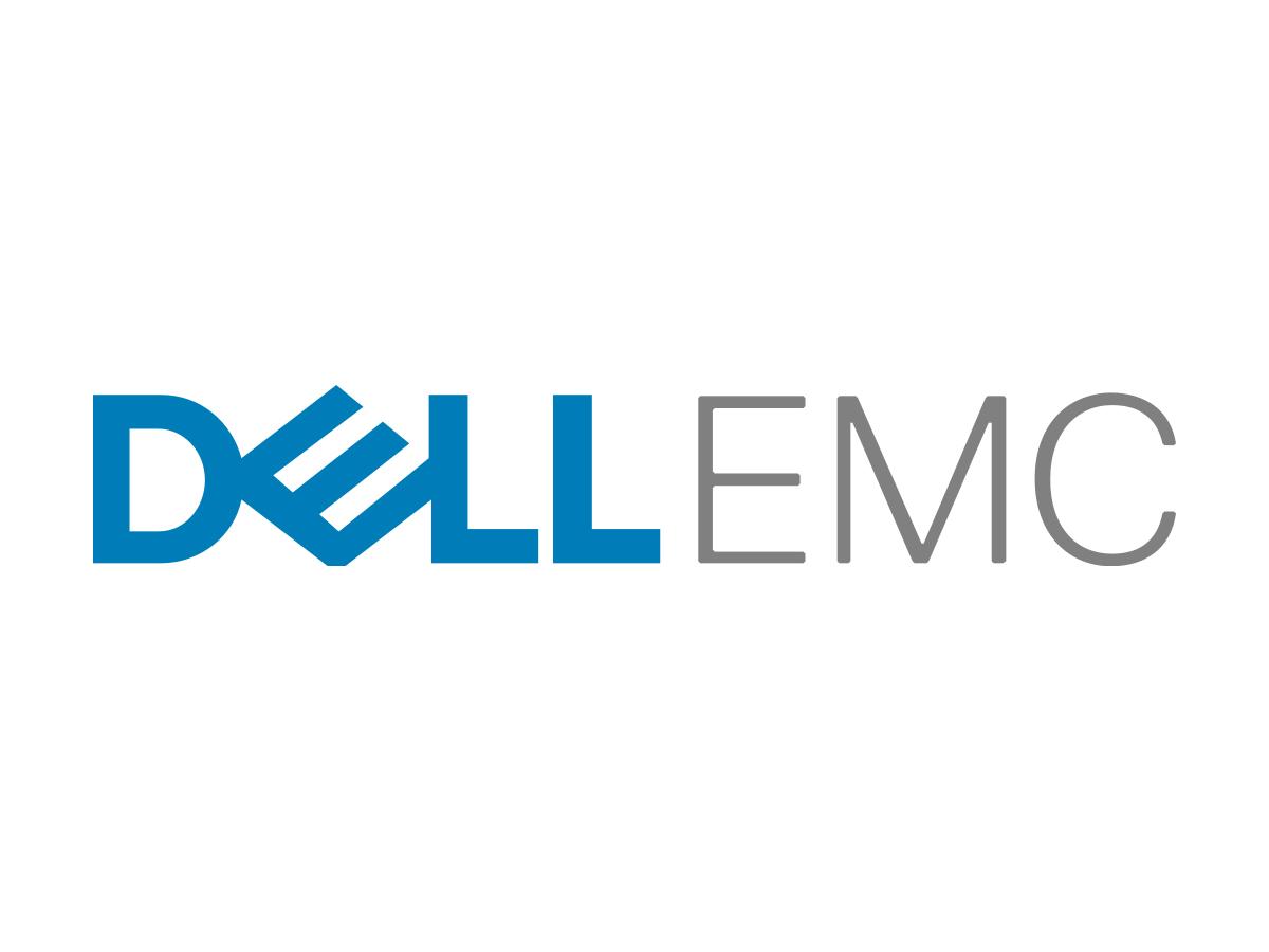 Dell EMC stellt konvergentes System VxBlock 1000 vor