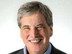 John Newton, derzeit CTO und Gründer von Alfresco, hat vor 25 Jahren auch Documentum mitgegründet. (Bild: Alfresco)