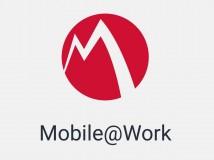 MobileIron: Sichere Verwaltung von Android-Geräten
