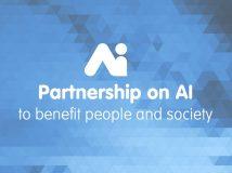 Partnership on AI: IT-Firmen wollen künstliche Intelligenz voranbringen